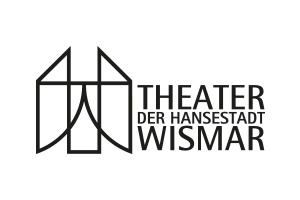 Logo Theater Wismar